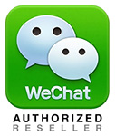 we_chat_logo